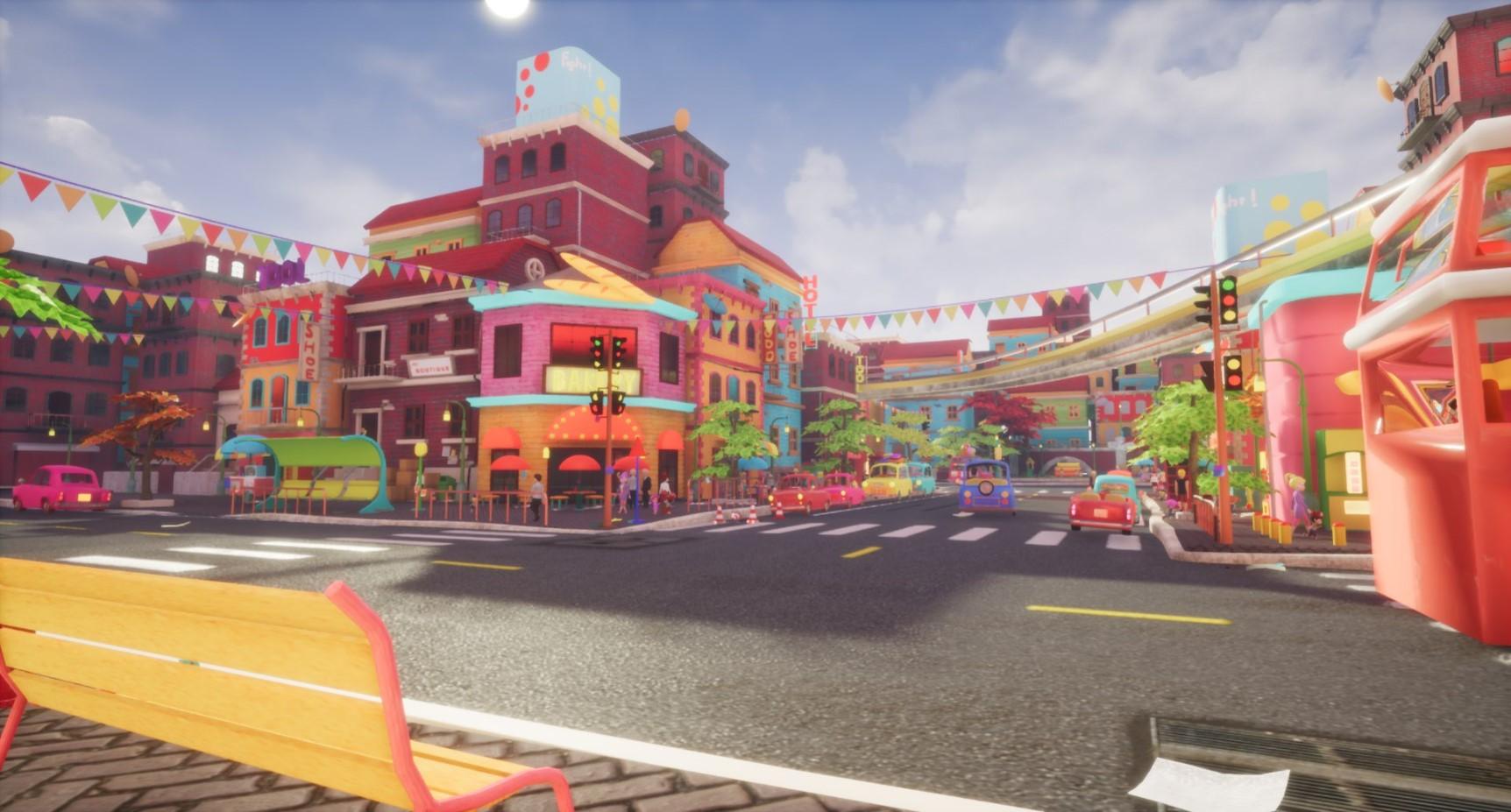 3D MODELING GAME VÀ PHIM (MAYA + ZBRUSH + 3DCoat) Khai giảng 25-11-2019